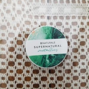 Other - *NEW* Au Naturale supernatural metalics in Hydra